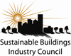 Sustainable Buildings Industry Council